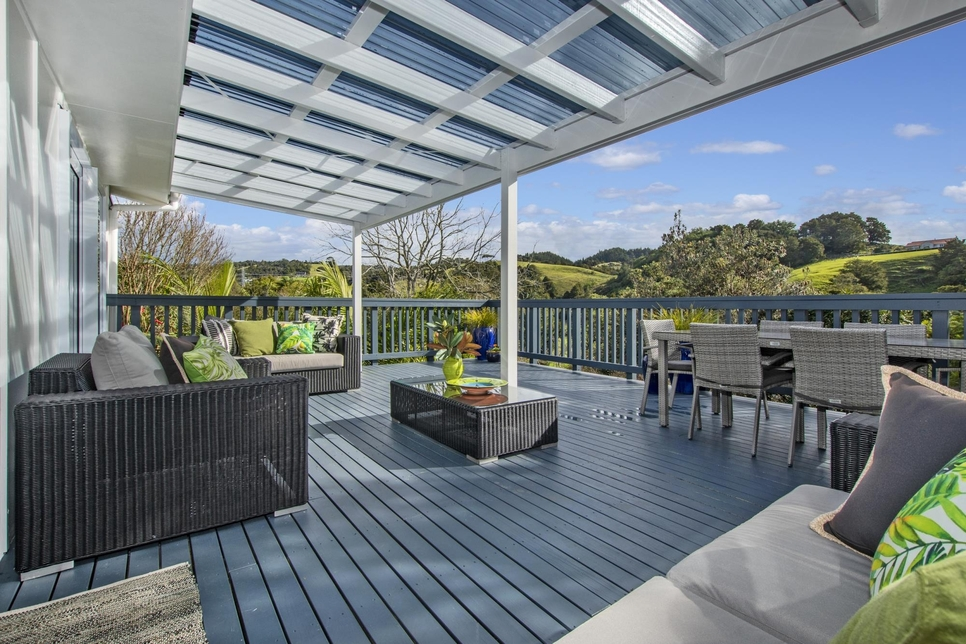42 Bedlington Street Whau Valley featured property image