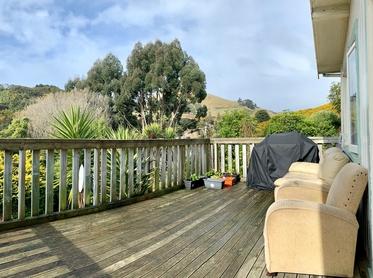 4 Solar Terrace Broad Bayproperty carousel image
