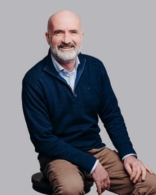 Neville Watson - profile image