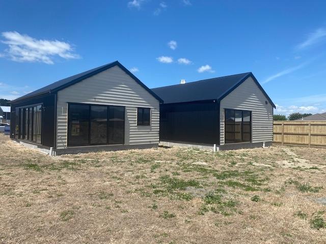 4 Kea Court Carterton featured property image