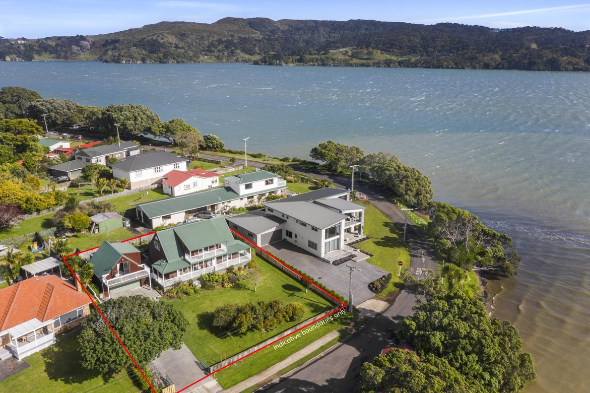 7 Puriri Street Raglanproperty slider image