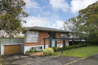 27 Coronation Road Hillcrest property image