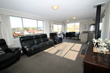 7 Cherry Drive Mosgielproperty carousel image