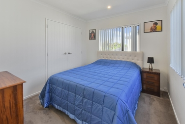 118B Great South Road Manurewaproperty carousel image
