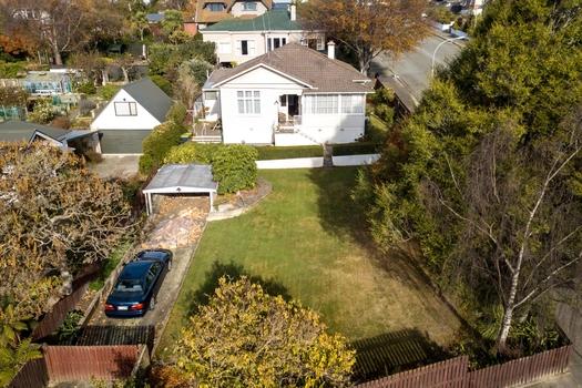 29 Beverley Hill Timaru sold property image