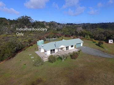 61 Trig Road Houhoraproperty carousel image