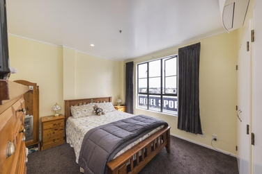 3A/6 Queen Street Palmerston Northproperty carousel image