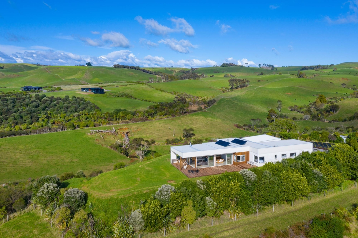 497b Wainui Road Raglanproperty slider image