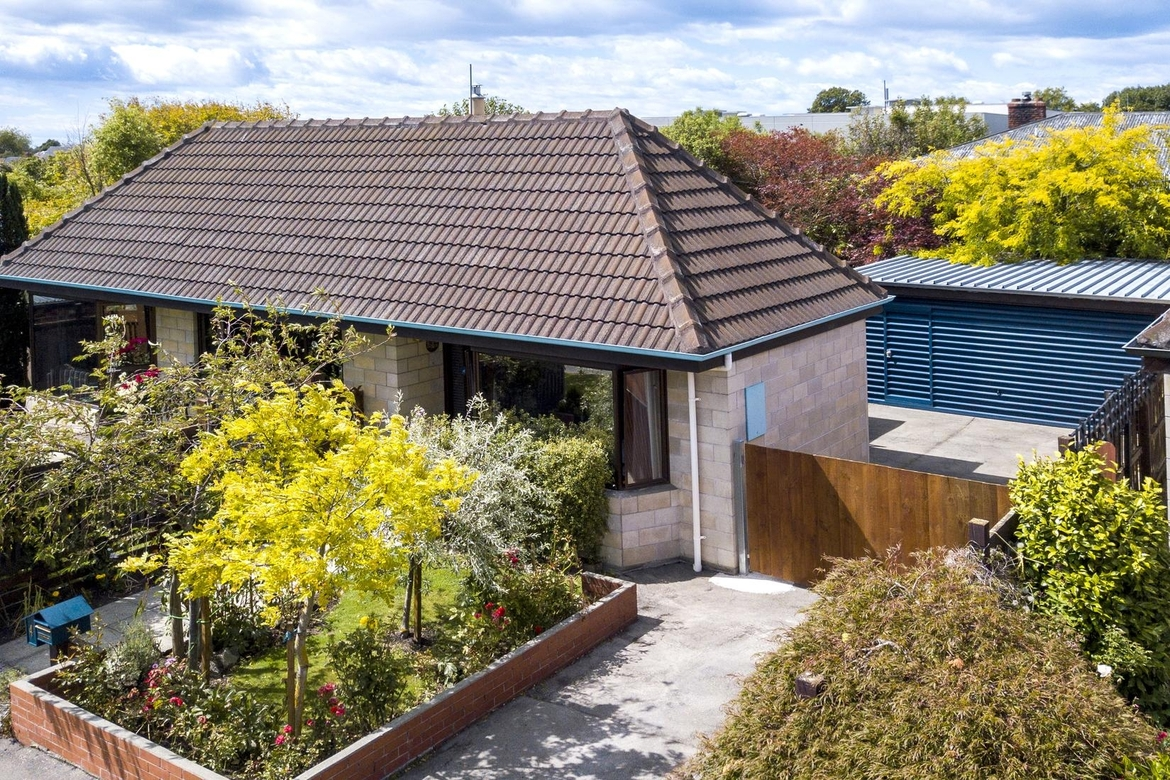 4 Wrights Avenue Highfieldproperty slider image