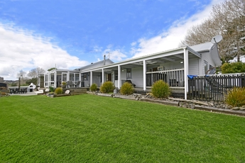 956 Oneriri Road Kaiwaka property image