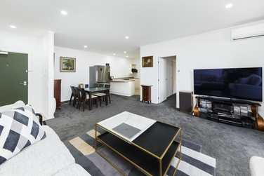 2C/6 Queen Street Palmerston Northproperty carousel image