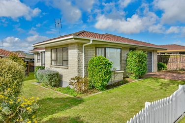 3/14 Wellington Street Papakura property image