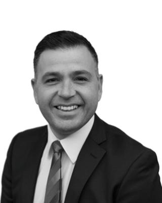 Mauricio Bruneli - profile image
