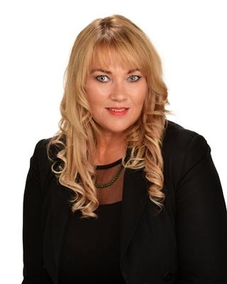 Debbe Berkett - profile image