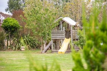 29 Jordan Road Cartertonproperty carousel image