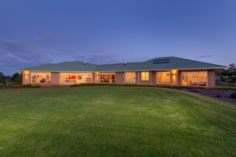 415 Te Ahu Ahu Road, Waimate North Kerikeri property image