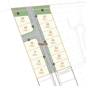 Lot 71 Mackenzie Park Stage 4b Twizelproperty carousel image