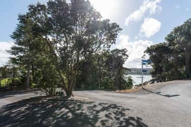 17A English Bay Road Opuaproperty carousel image