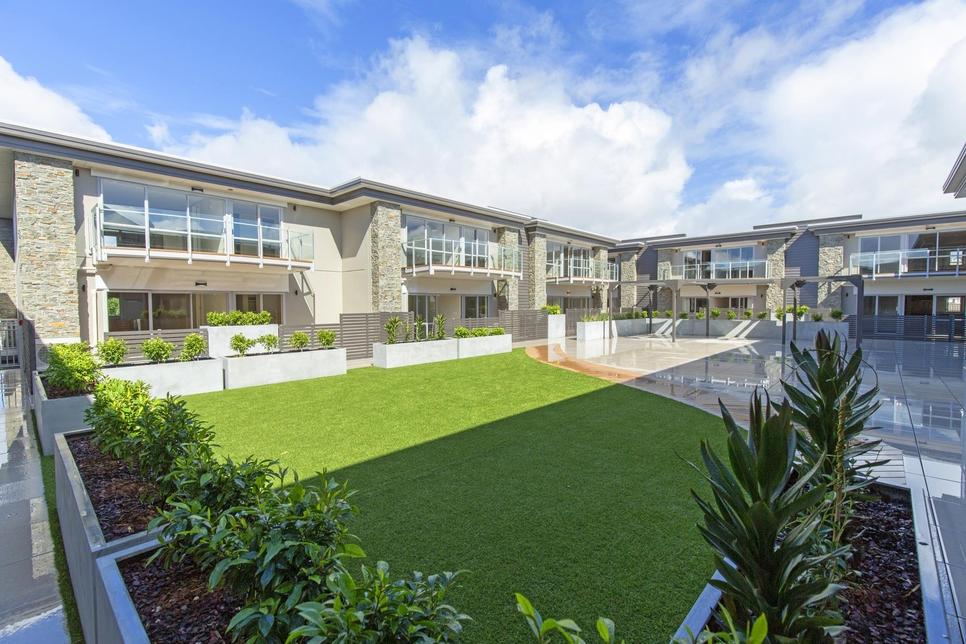 303/252 Centreway Road Orewa featured property image
