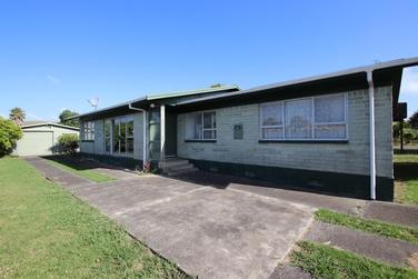 104 Matthews Avenue Kaitaia property image