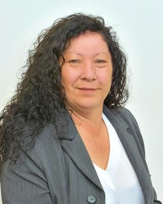 Kim Vaireka - profile image