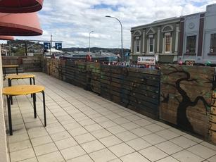 Shop 56, 41 Cameron Street Whangarei Central property image