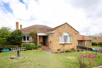 21 Dudley Avenue Huntly property image