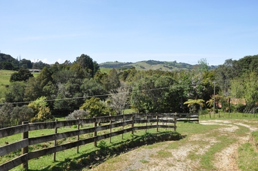 Lot 2-3 Smith Road Matakanaproperty carousel image