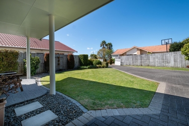 33 Maurice Borich Place Hendersonproperty carousel image