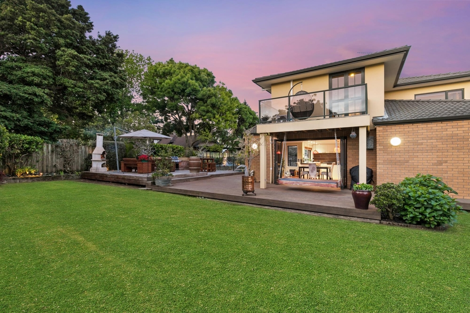 17 Mull Place Wattle Downsproperty slider image