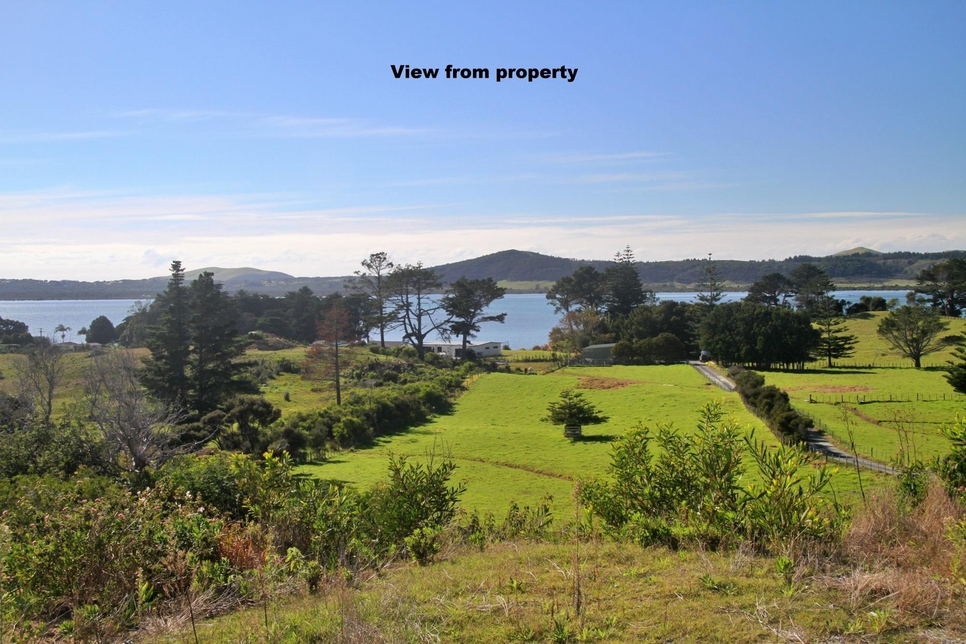4217b Far North Road Pukenui featured property image