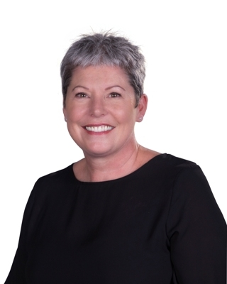 Bex Johnson - profile image
