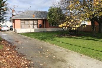 19 Sunnyside Crescent Papatoetoe property image