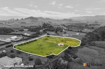 173a Heard Road Waihi property image