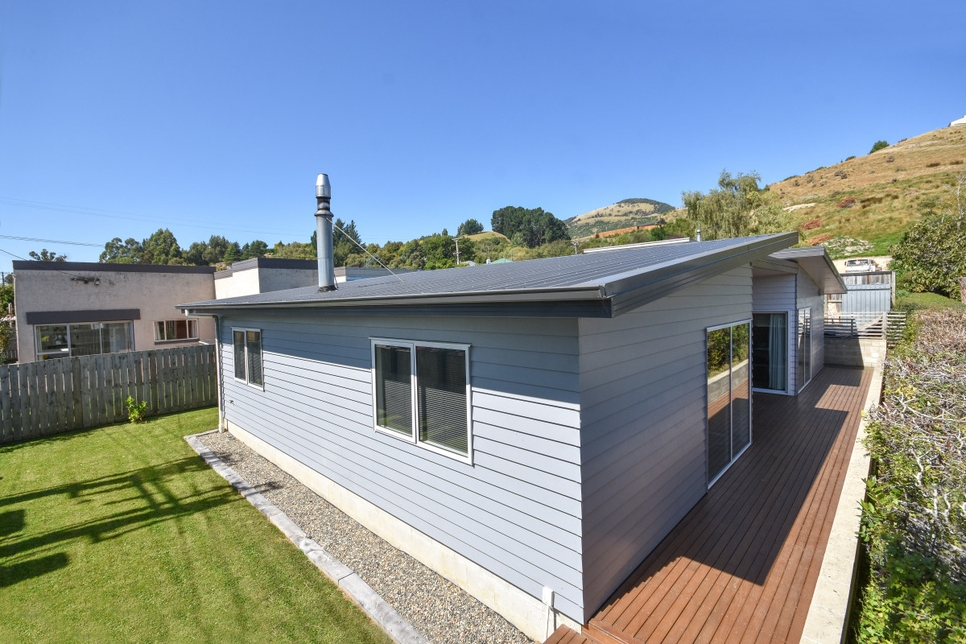 78 Riccarton Road East, East Taieri Mosgiel featured property image
