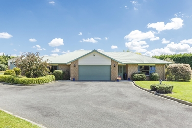 4 Bella Court Feilding property image