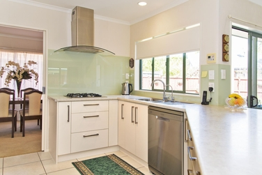 50 Blackwood Drive Wattle Downsproperty carousel image