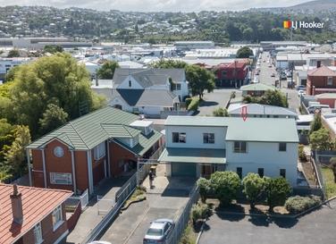 90 Melbourne Street South Dunedin property image