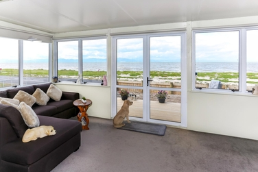 875 East Coast Road Kaiaua property image