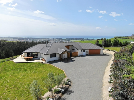 34 Macs Ridge Road Oamaru property image