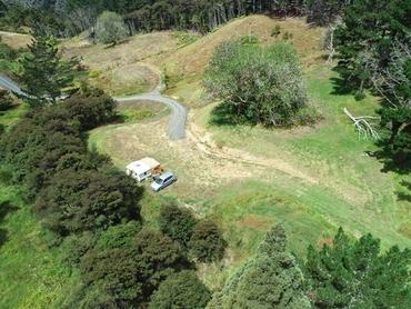 Lot 2 Birdsall Road Matakana property image