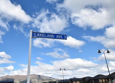 Lot 97 - 115/Mackenzie Stage 6 Twizel property image