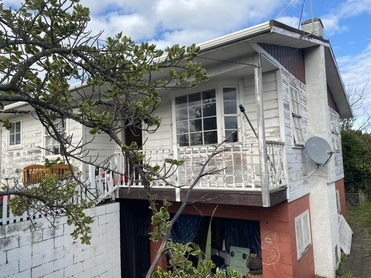 119 Koromiko Road Gonville property image