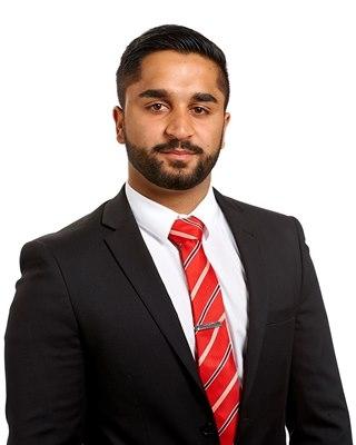 Shran Bal - profile image