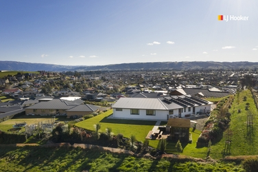 15 Erica Crescent Mosgielproperty carousel image