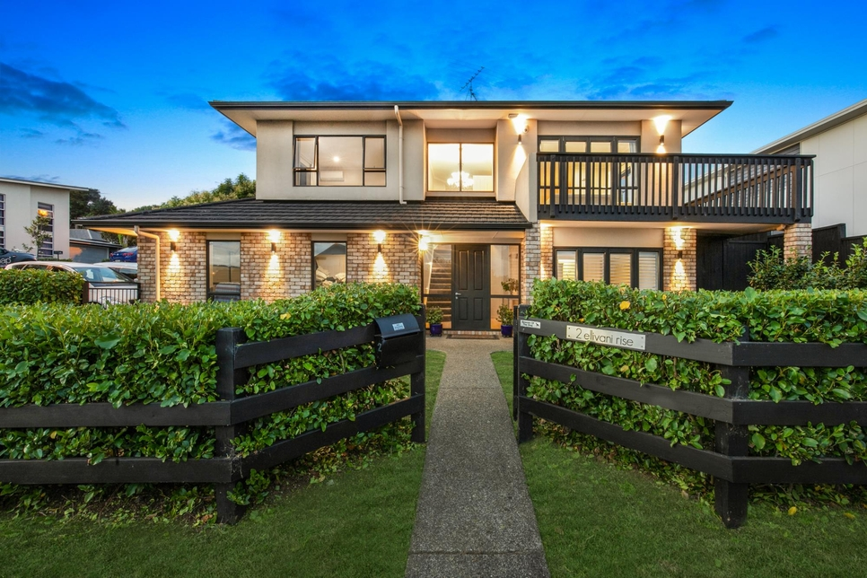 2 Ellivani Rise Pukekohe featured property image