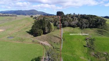 414 Ruaroa Road Kaitaia property image