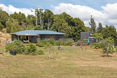 166D Heard Road Waihi property image