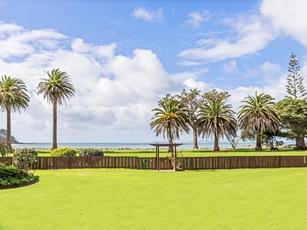 24/34 Waiwera Place Waiwera property image
