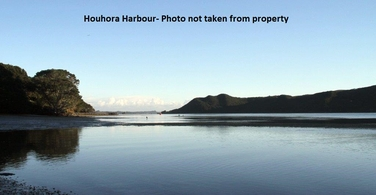 4649 Far North Road Waihopo Houhoraproperty carousel image